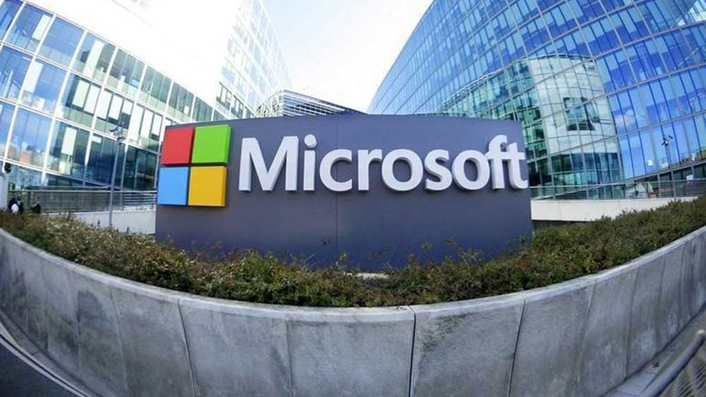 Microsoft India signs MoU with Sikkim govt for enhancing digital literacy
