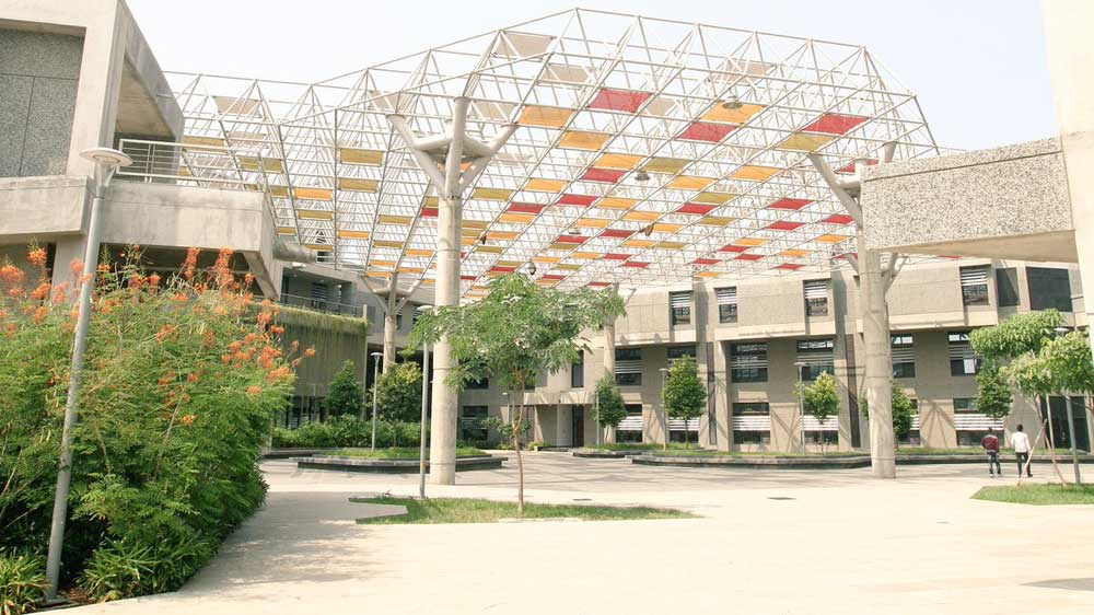 IIT Gandhinagar introduces Centre for Sustainable Development