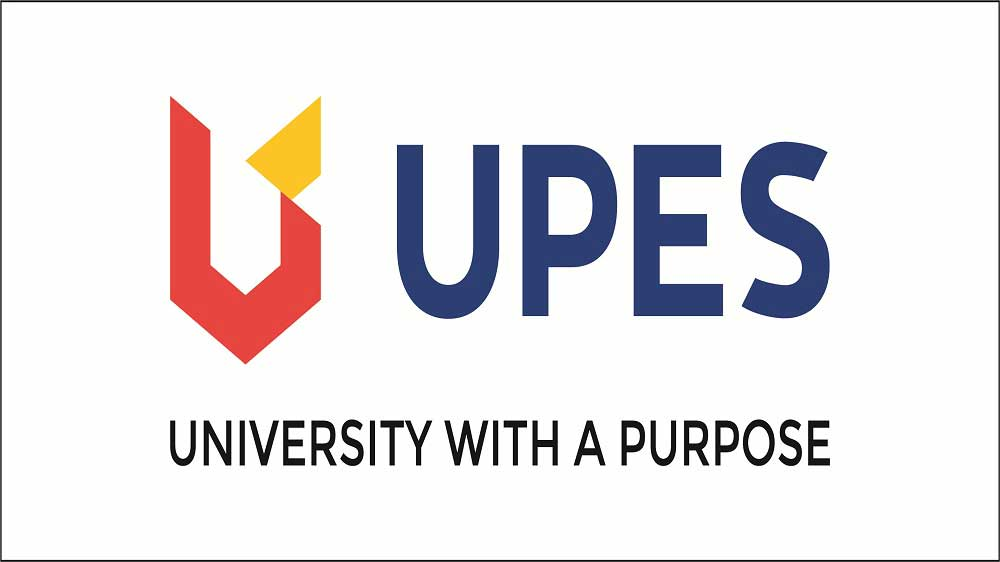 UPES ropes in Dr. Neeraj Mahindroo as the Dean of its School of Health Sciences
