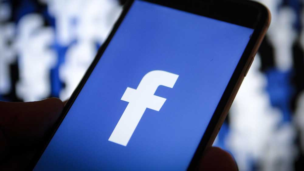 Facebook launches digital skilling, mentorship programme