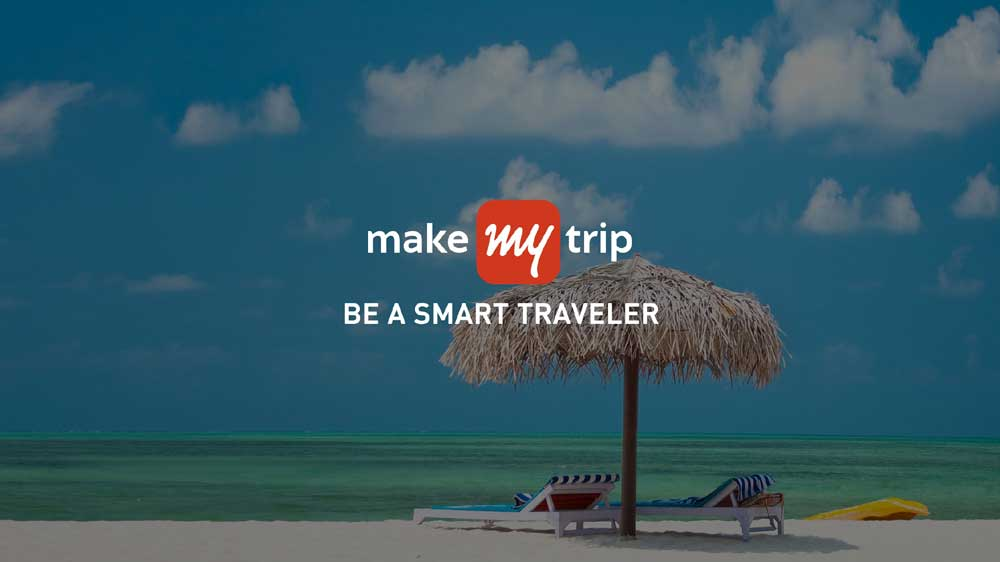 MakeMyTrip Group eyes expanding 'Experiences' offerings on app