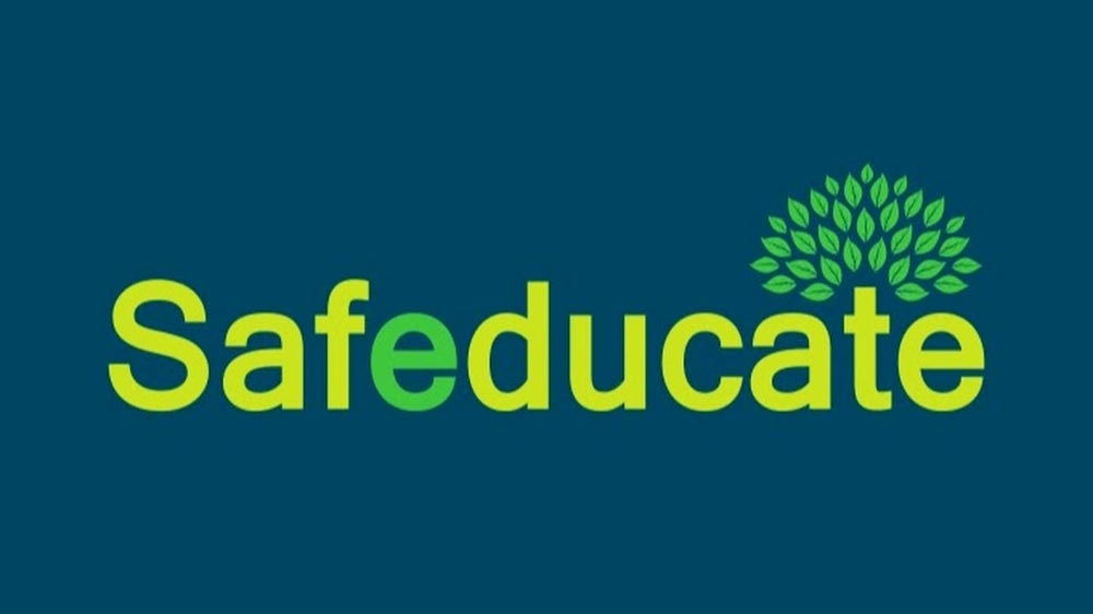 Safeducate to organize free-of-cost virtual job fair for graduates & MBA holders
