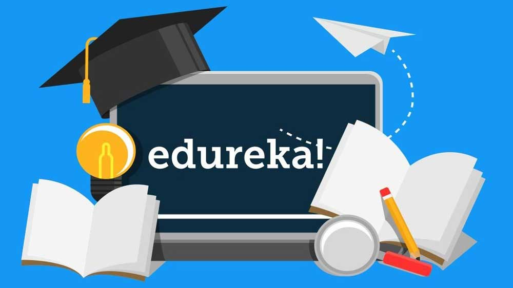 Edureka launches Machine Learning Engineer Master's Program