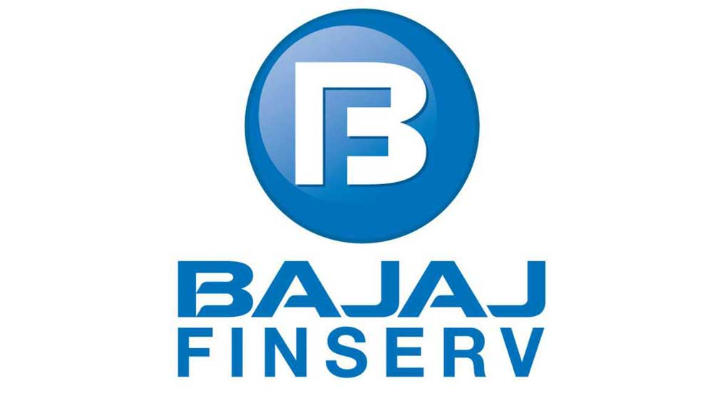 Bajaj Finance launched Gamified Competition to Familiarize Young B-School Talent with Finance Sector