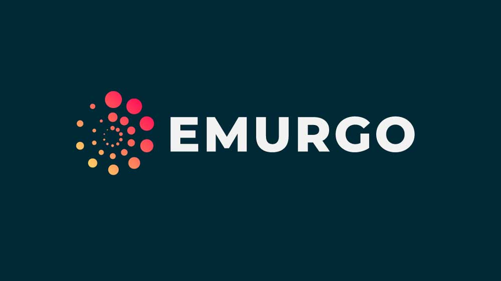EMURGO Introduces EMURGO Academy in India