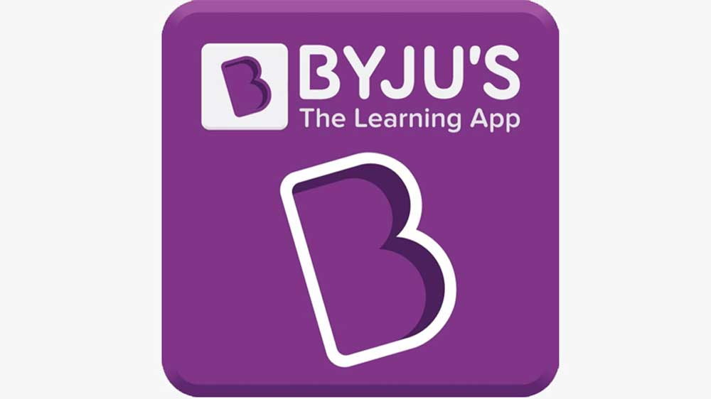 Byju's aims to launch learning programmes in regional languages in 2019