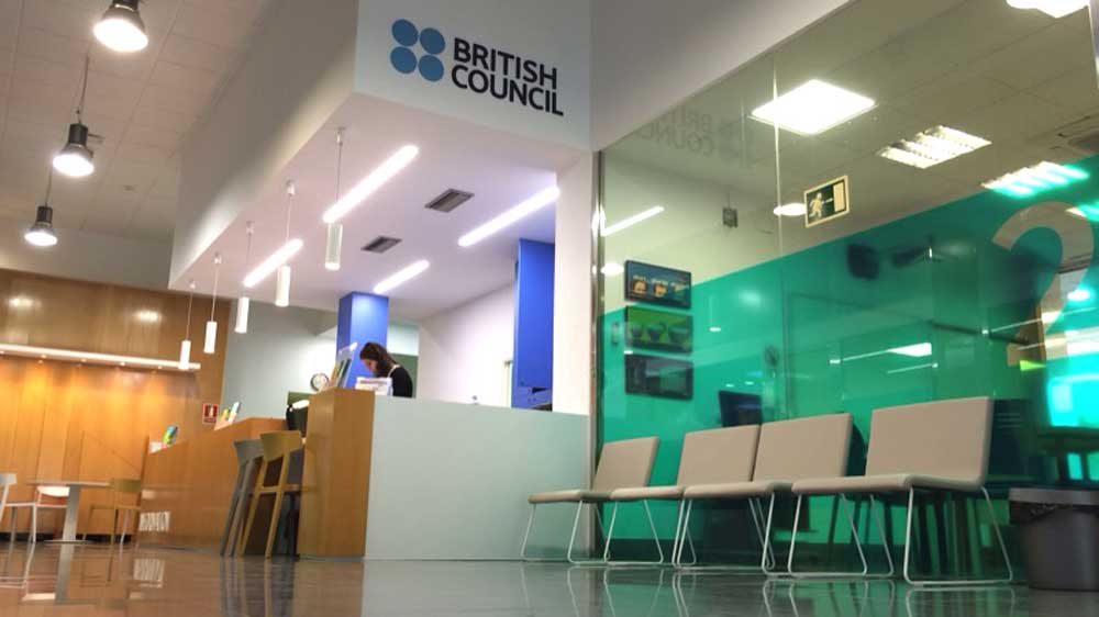 British Council introduces IELTS Coach