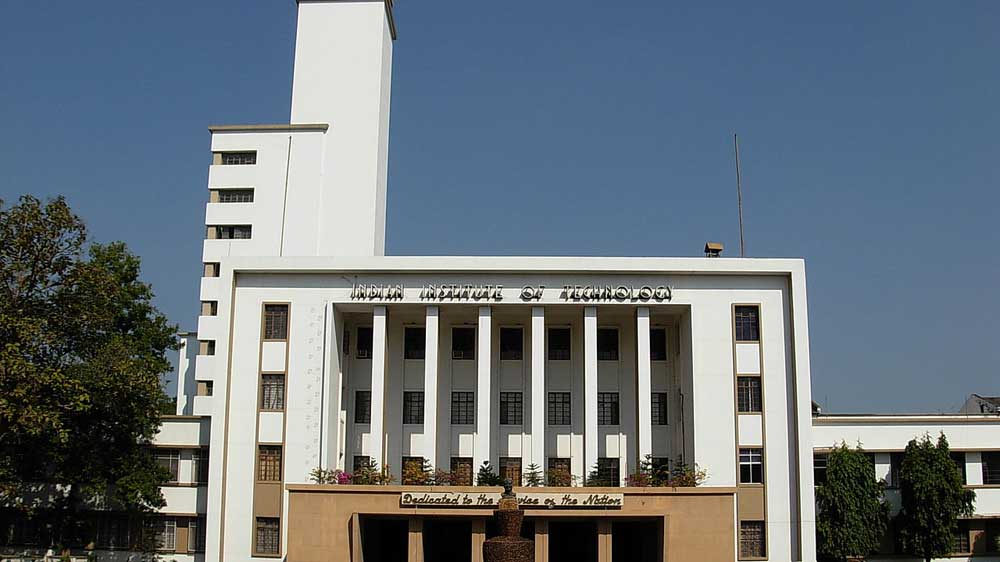 IIT Kharagpur, C-DAC sign MoU to set up PetaFlop High-Performance Computing Facility