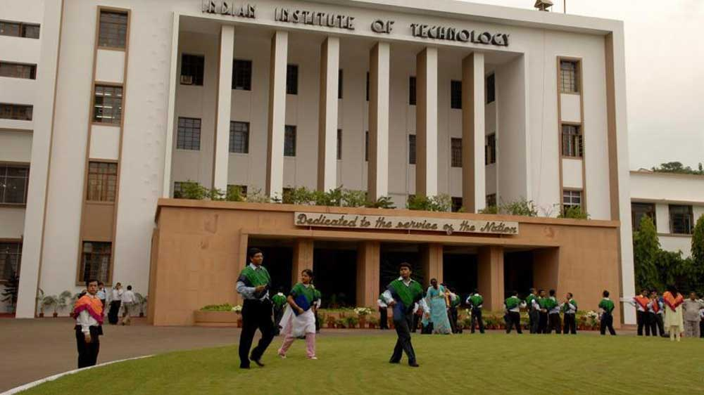 Amazon Web Services Educate Programme to be adopted by  IIT Kharagpur