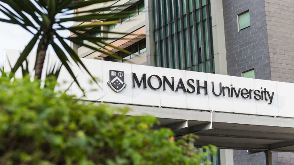 J&J enters into agreement with Monash University to advance novel technology