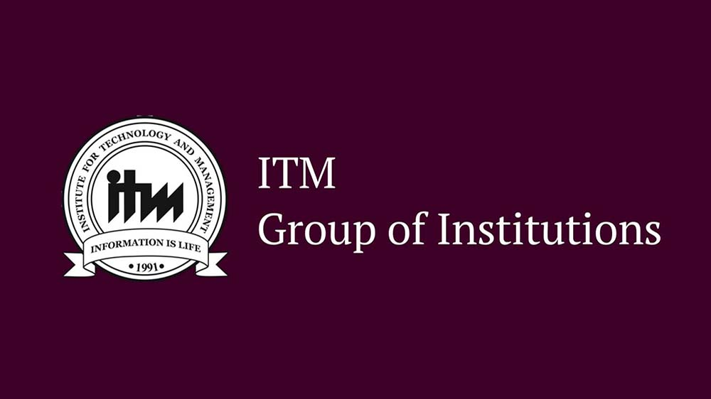 ITM Group opens ITM Institute of Design and Media in Mumbai