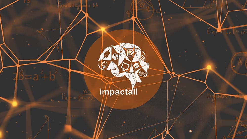 Impactall launches the 3D App to Revolutionise Learning by Transforming Traditional Classrooms