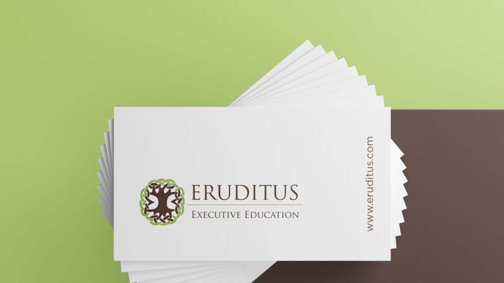 Eruditus grew its revenue nearly three times in FY19