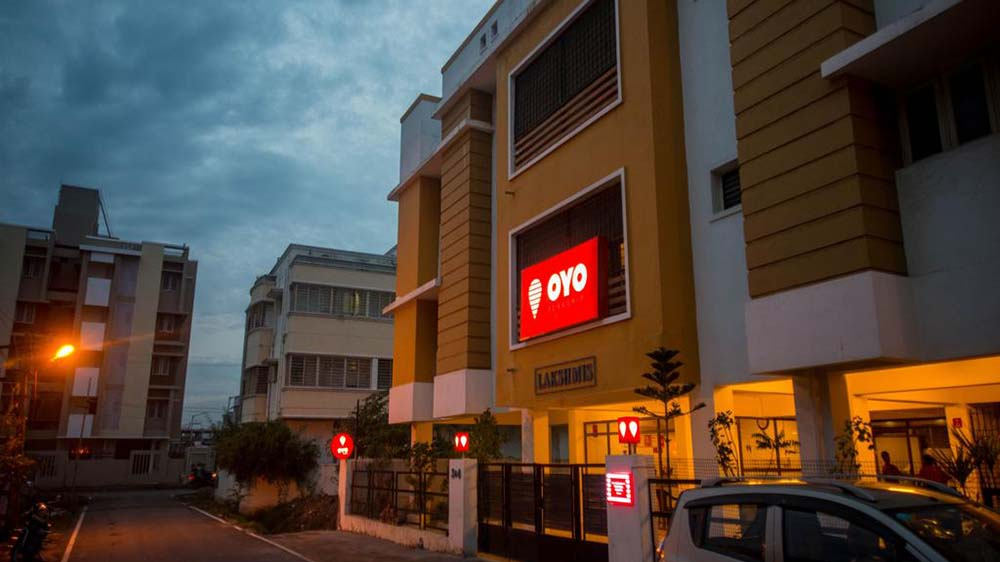 OYO & PlanetSpark to launch 500 New Age Learning Spaces for Children across India