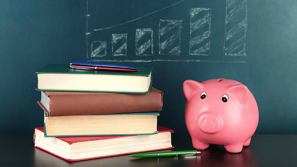 Edtech startup CollegeDekho raises $8 million in Series B funding