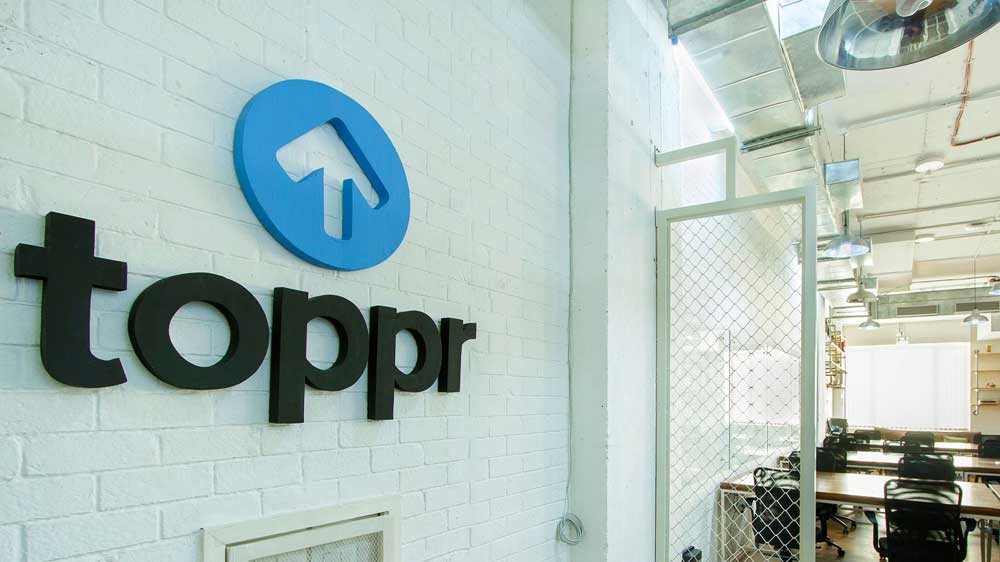 Edtech startup Toppr aims to hit 20 million users by 2020-end