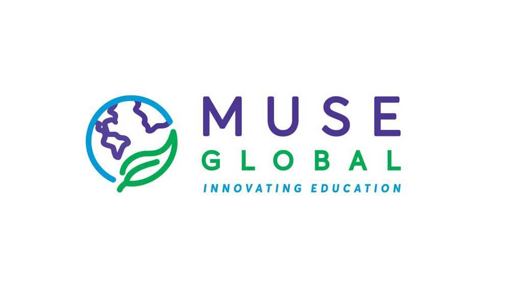 MUSE  ग्लोबल भारत में शिक्षा व्यवस्था बेहतर बनने के लिए कर रहा मालिकों कि तलाश