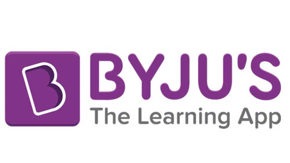 BYJU'S launches Disney.BYJU'S Early Learn app