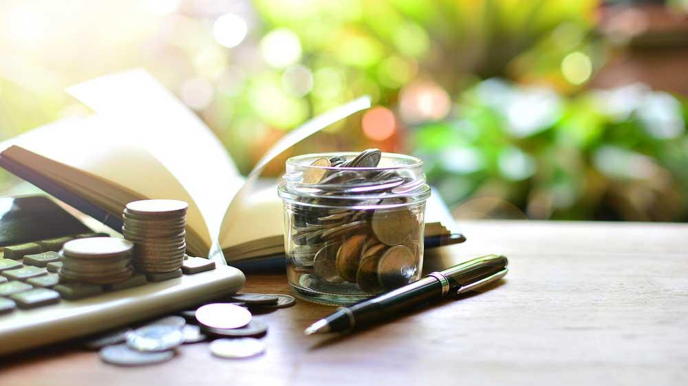Edtech Startup LetzConnect raises Pre-Series A Funding