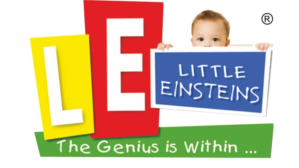 Little Einsteins preschool expands its footprint to the USA Market
