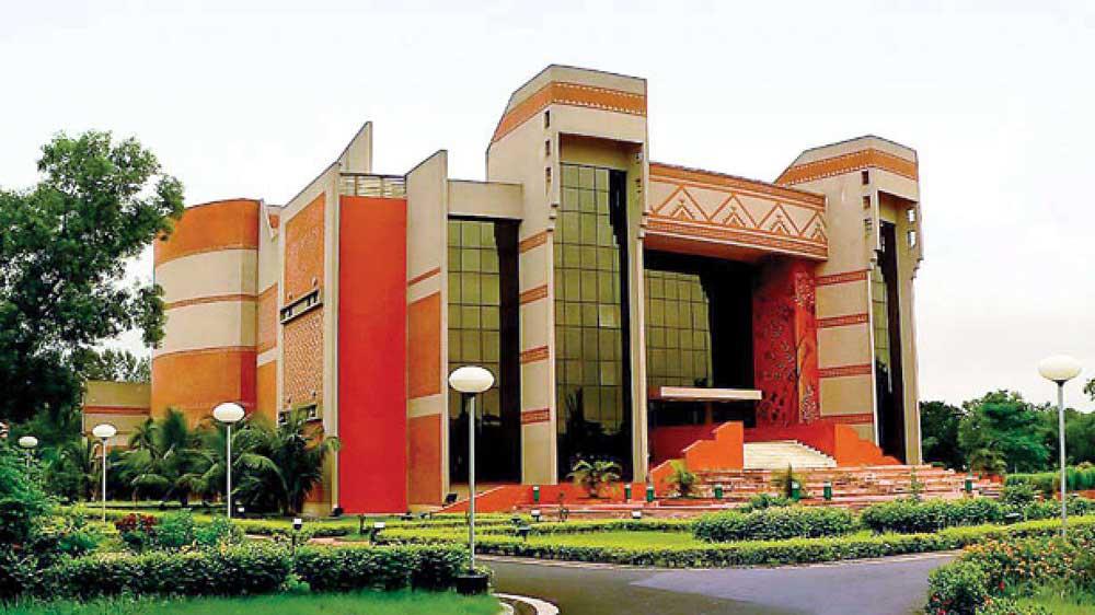 IIM कलकत्ता में PGDBA प्रोग्राम की 5 वीं बैच की शुरुआत, संयुक्त रूप से ISI, IIT खड़गपुर के साथ