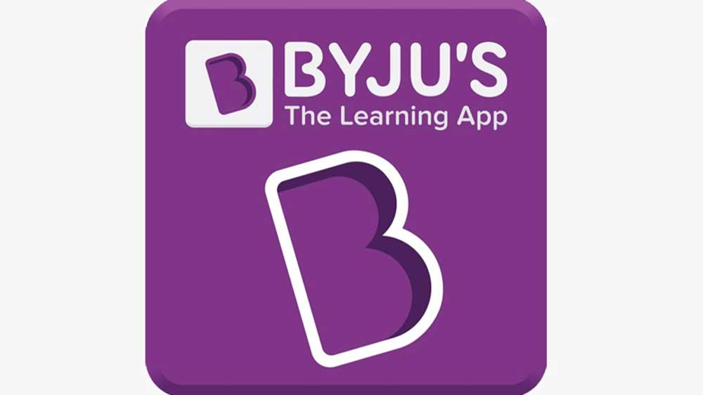 EdTech firm Byju's works towards strengthening the brand in Maharashtra