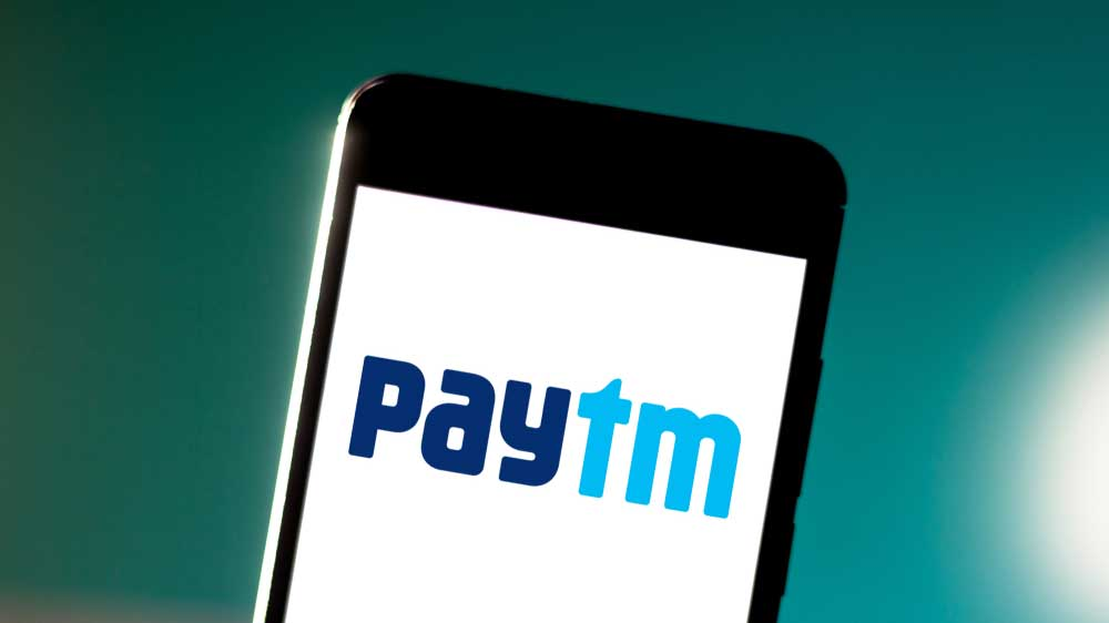 Digital payments major Paytm to expand education services category on its platform