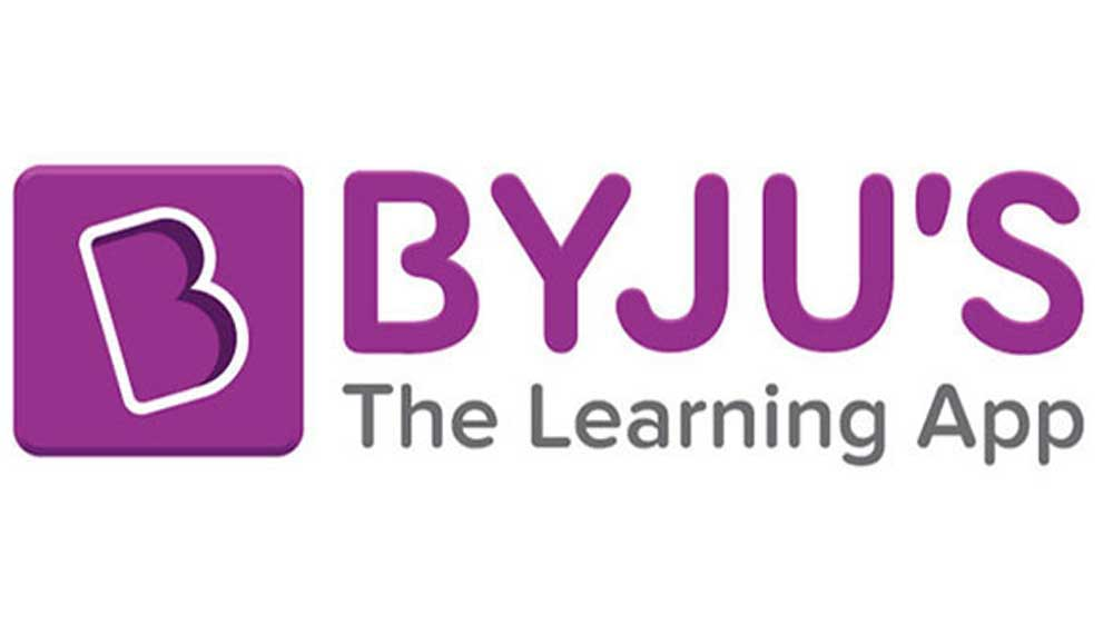 With recent $150 mn funding, Byju's becomes 4th most valuable Indian private internet company