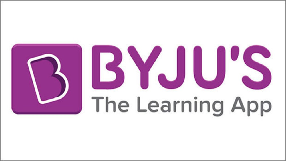 In latest funding round, Byju's valuation rises to $5.5 billion
