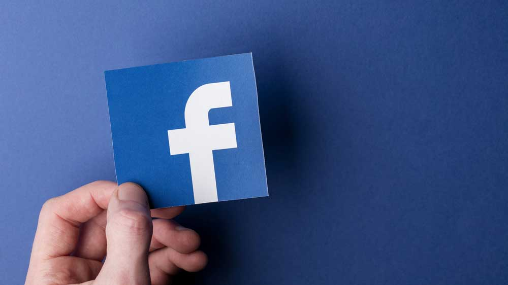 Facebook & CSC Academy to give digital skill training to women village level entrepreneurs