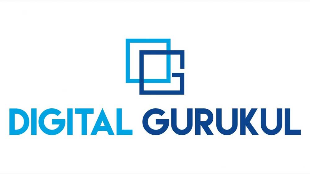 Edtech startup Digital Gurukul to raise funding for expanding franchisee distribution