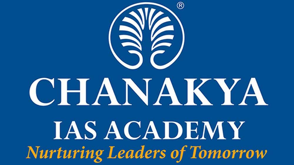 Chanakya IAS Academy to launch vocational courses across PAN India