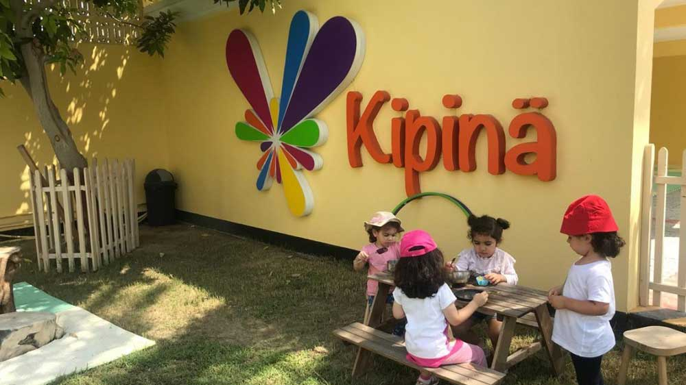 Finnish pre-school franchise Kipinä expanding to Vietnam