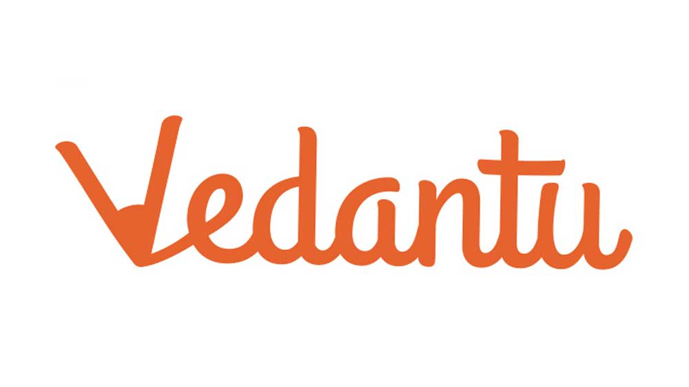 Bengaluru-based edtech startup Vedantu secures Rs 9.42 crore debt