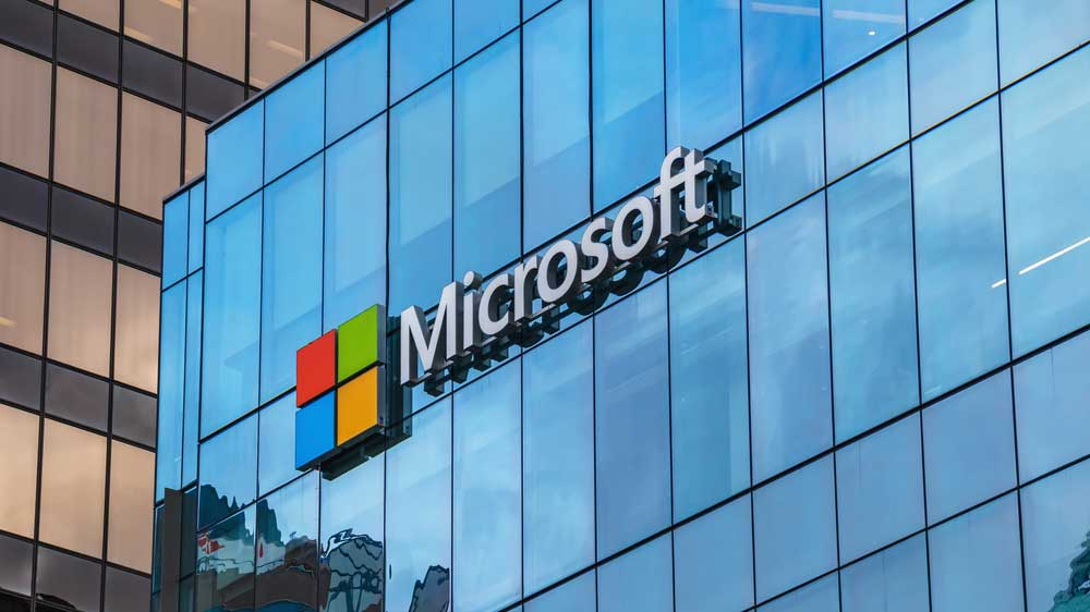 Microsoft and Indian School of Business partner to set up AI Digital Lab for advancing the skill in India