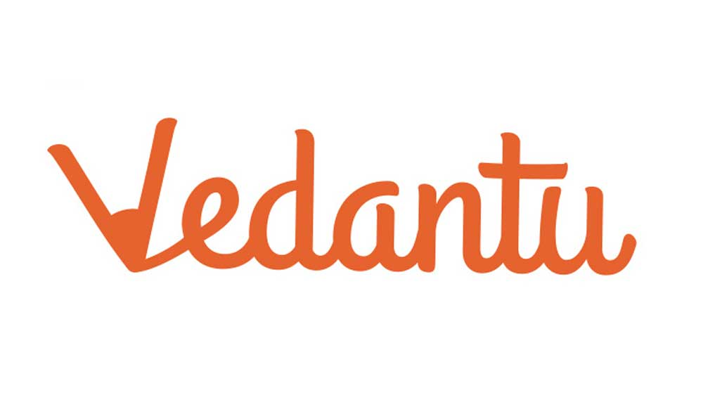 Edtech platform Vedantu secures $42 mn, aims to become the top brand in LIVE online tutoring space