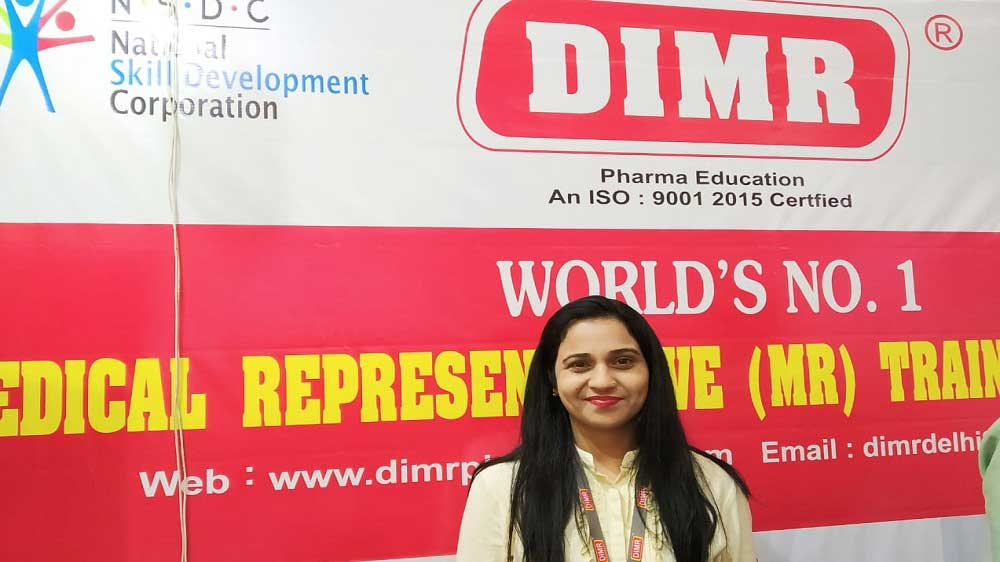 DIMR eyes pan India expansion