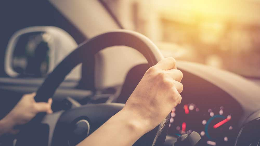 Edtech startup EduGorilla introduces test series for international driving licence exams