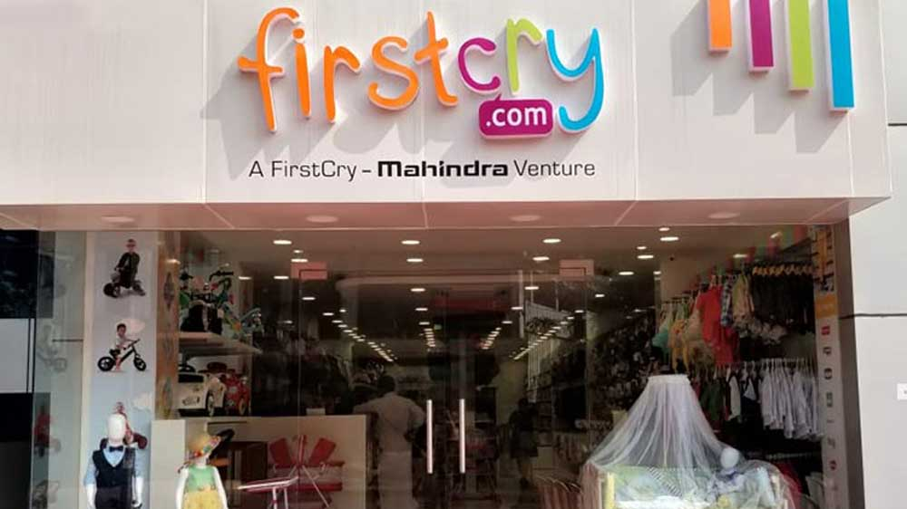 FirstCry enters pre-primary segment by acquiring Oi Playschool