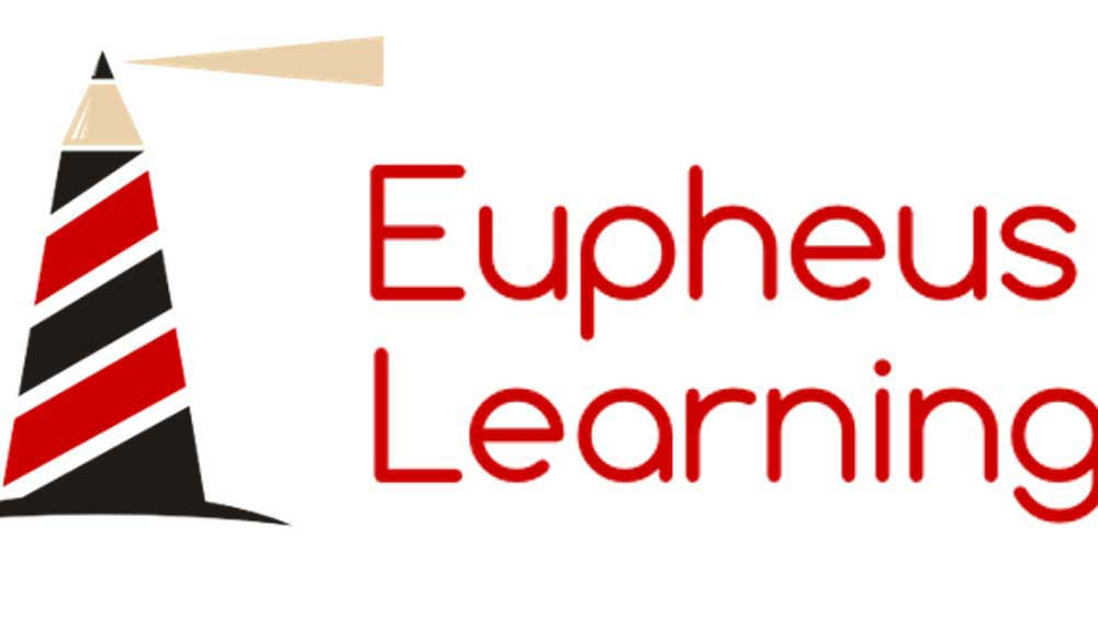 Eupheus brings back focus on Handwriting