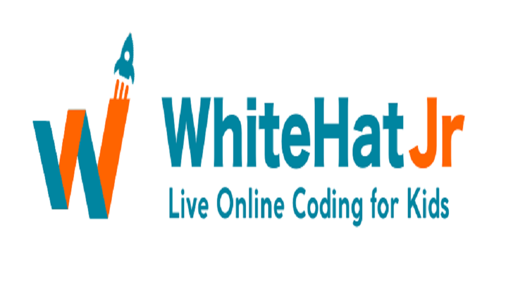 EdTech startup WhiteHat Jr. eyes to bring AI-based coding to schools across India