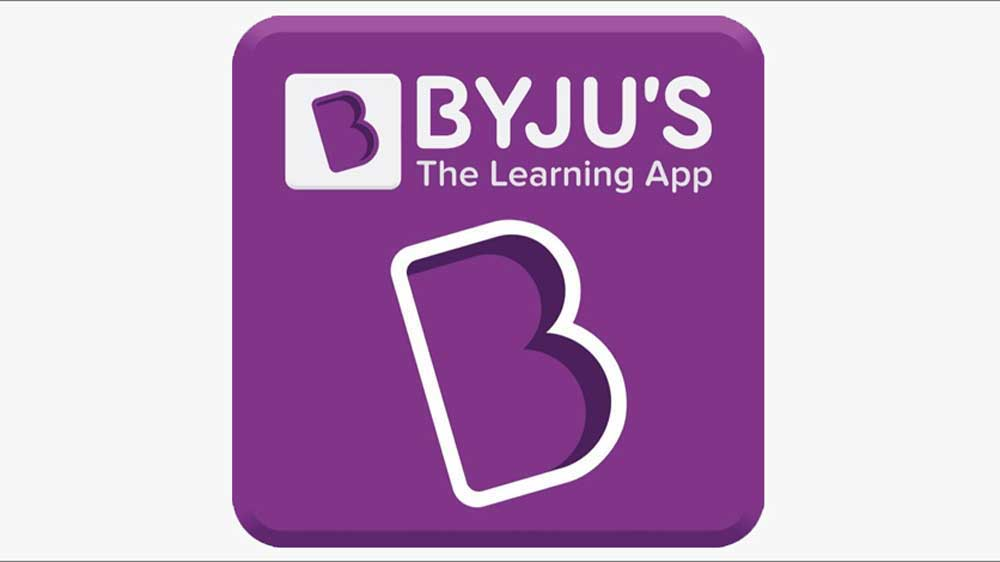 Edtech unicorn Byju's secures $200 mn