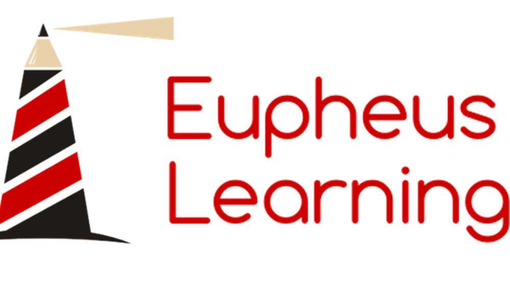 [Funding alert] Edtech startup Eupheus secures funds to drive global expansion