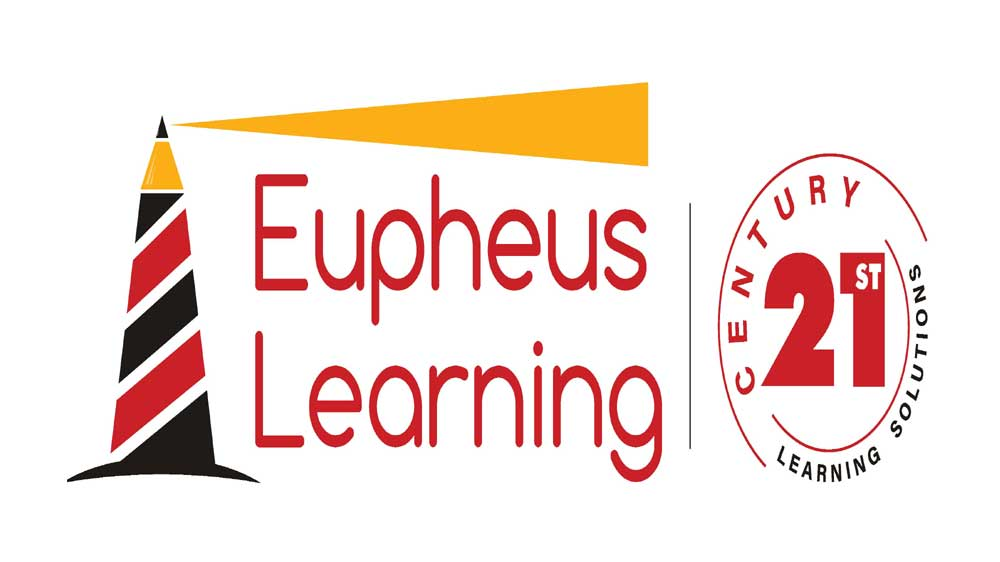 Eupheus Learning Launches iVersusi For Schools In Collaboration With TARGETplus