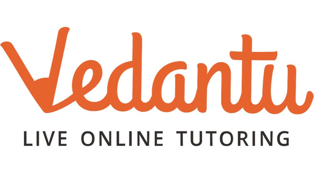 [Funding alert] GGV Capital backs EdTech LIVE tutoring Pioneer Vedantu in $24 mn Series C Extension Round