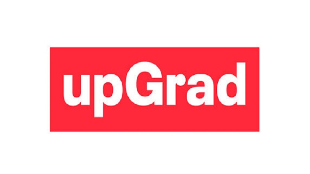 upGrad appoints ex-Byju's CBO Arjun Mohan as CEO (India)