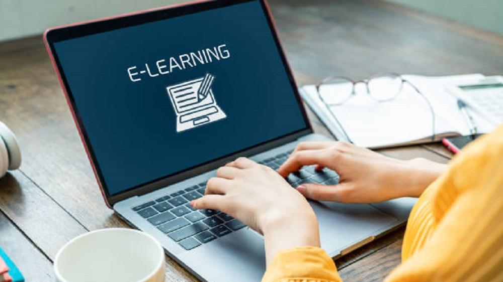 Australian e-learning platform Matific forays into India
