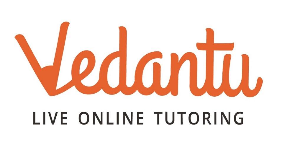 Vedantu equips early learners with LIVE & personalised Coding online learning tutorials