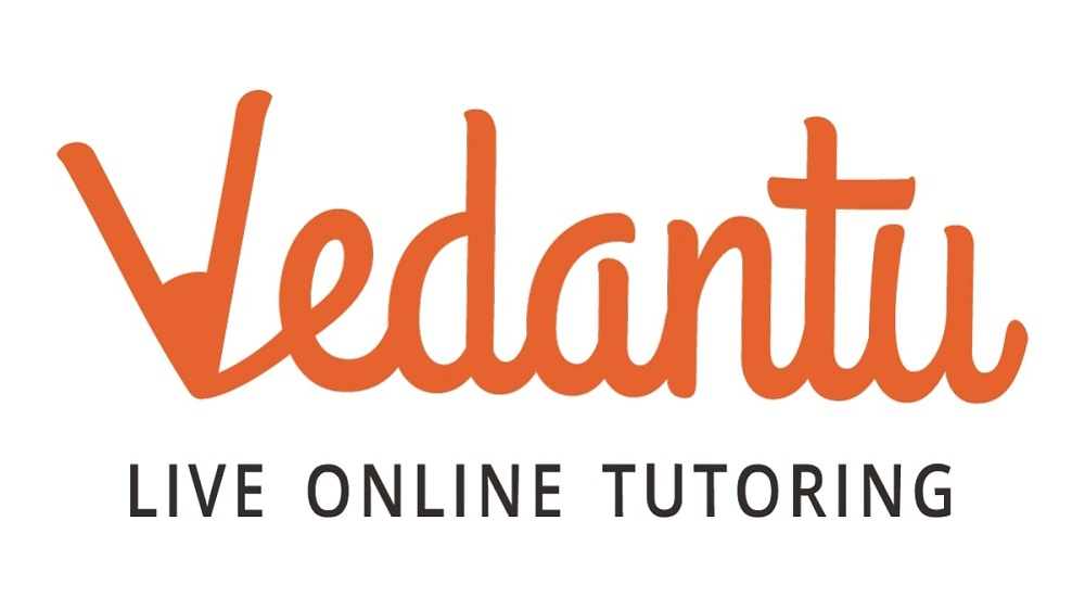 Vedantu's usage soars during COVID-19, making it the largest LIVE Online Learning Platform in K-12 education