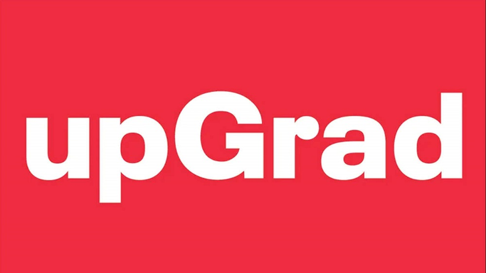 upGrad starts Job-Linked Management Program